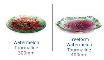 Watermelon TourmalineII